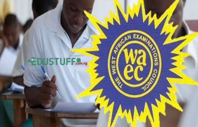 3 Reasons why you should attempt GCE before WAEC / NECO