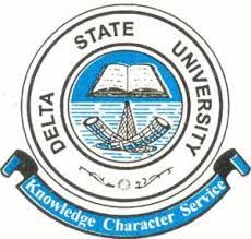 DELSU Post UTME Screening Results is out 2020/2021