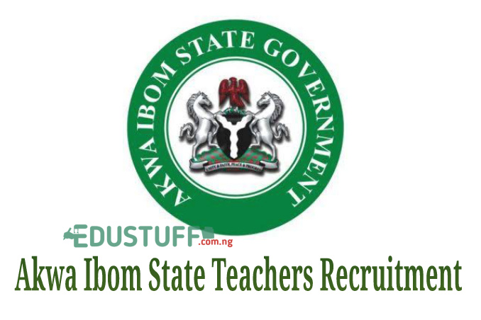 Akwa Ibom SSEB Supplementary List 2021 Candidates Names is out