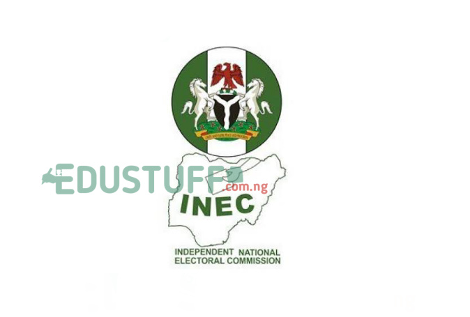 INEC Recruitment Disclaimer Notice On Recruitment And Letters Of Employment
