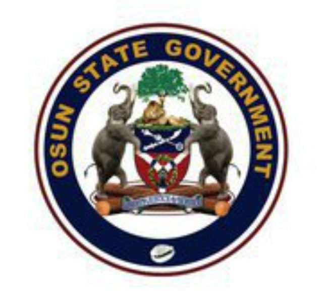 Osun State Teachers Recruitment oral interview Date, Time, Requirements & Notice