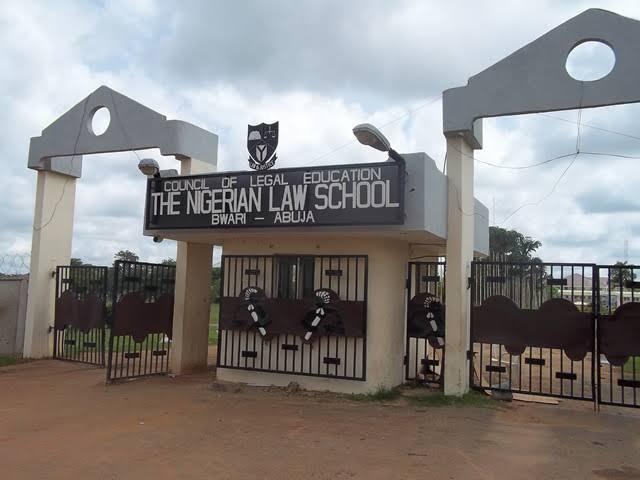 Nigerian Law School Result 2021 checker   NLS