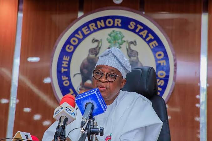 Osun State Schools Calendar for 2020/2021 Academic Session