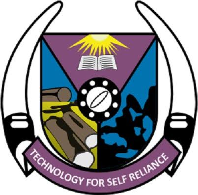 FUTA Post UTME Screening Result 2020/2021 is Out