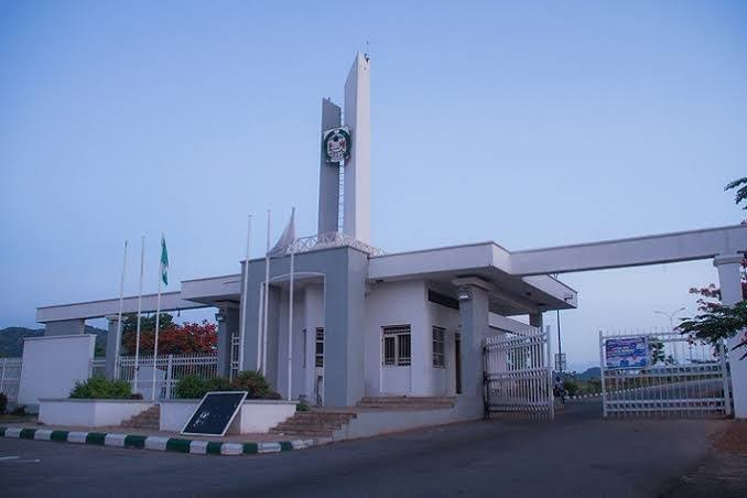 UNIABUJA Post UTME Screening Result is out for 2020/2021