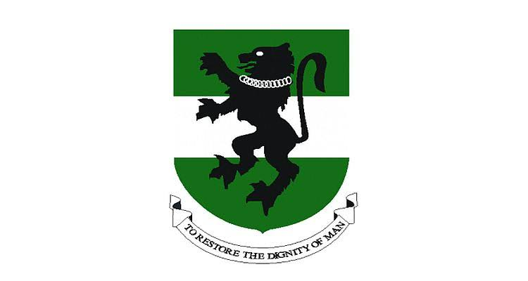 UNN Admission List is out 2020/2021 Academic Session