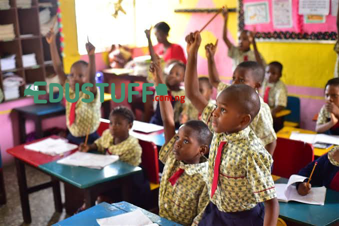 States That Resumes Schools Today 11th January, 2021 | Check