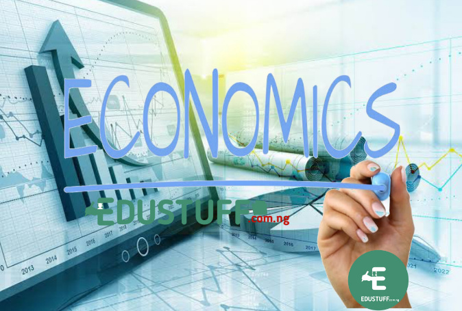 JAMB & O'level Subject Combinations For Economics