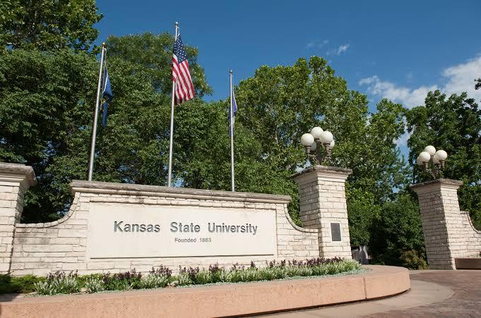 Kansas State University International Student Center Scholarships for 2021/22 | Apply now