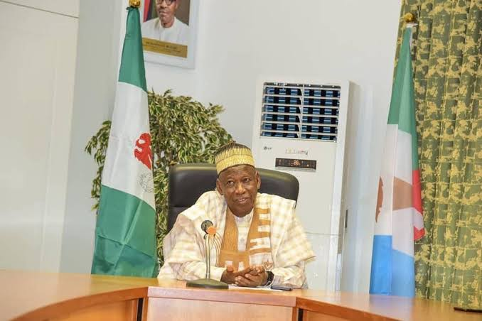 Kano State Govt Approves New Retirement Age For Teachers, Lecturers