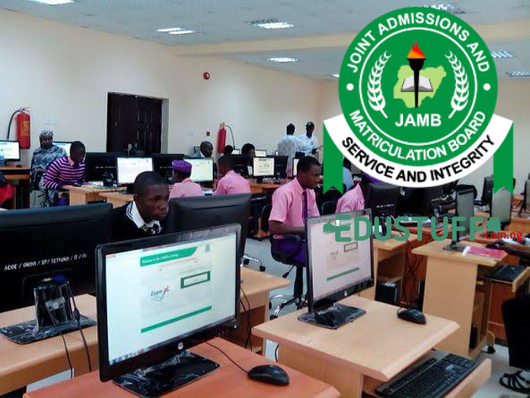 JAMB Chemistry Repeated Questions and Answers 2021 | Likely Questions