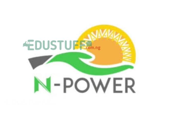 Npower Deployment status 2021