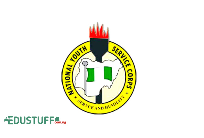 NYSC Correction Of Date Of Birth Notice, Deadline for PCMS