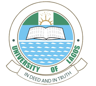 UNILAG Departmental Cut Off Marks 2020/21 for All Courses