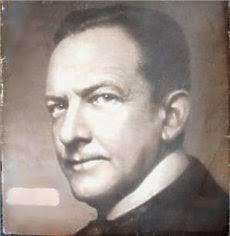 Henry Fischel