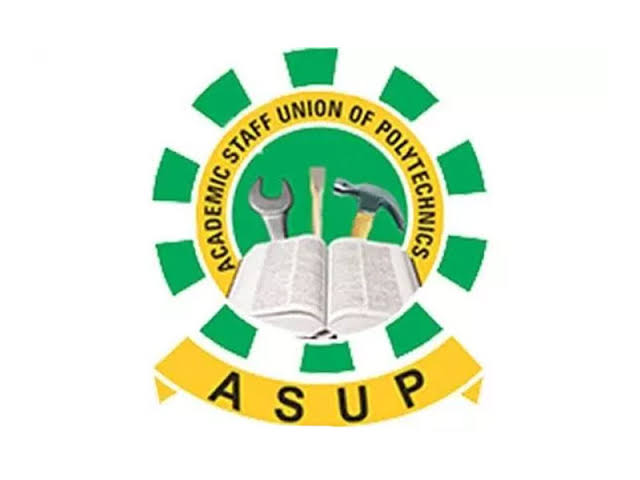List Of Polytechnics Under ASUP 2021 in Nigeria
