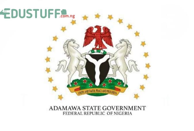 Adamawa State PPSMB Teachers Recruitment Exam Date 2021