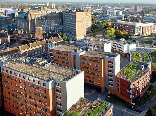 MBA Enterprise International Awards At Aston University, UK for 2021/2022
