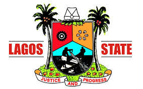 Lagos State Model Colleges Form 2021/2022 Admission