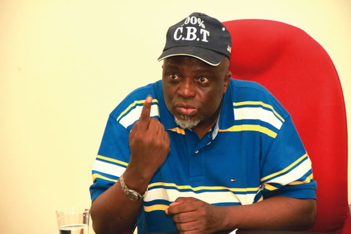 JAMB Confirms 2021 UTME candidates' poor performance, Gives Reason