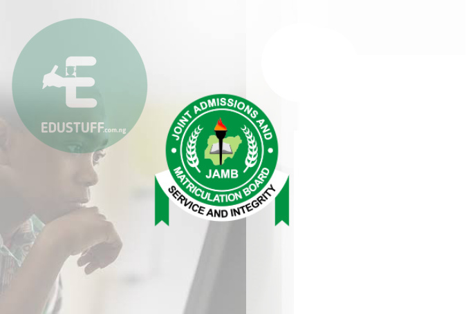 Is Jamb result out?
